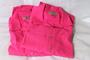 Image of Jumpsuit HOT PINK, S