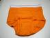 Briefs, 2XL, Orange