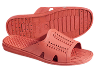 Image of All Purpose PVC Sandal Small