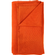 Flat Bedsheet Orange