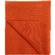 Pillow case orange
