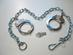 Special Model No Belly Chain 2