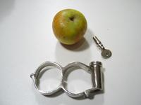 Image of Pakistan, Model No 917s